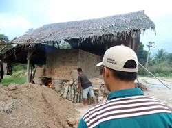 Lubuk Alung, Indonesia