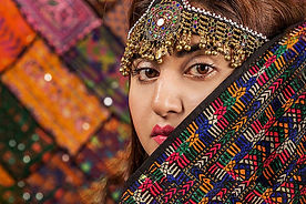 Kalash-People-Woman.jpg