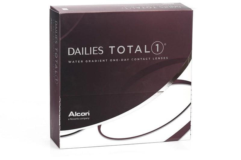 20€ de reembolso con tus lentillas Total-1