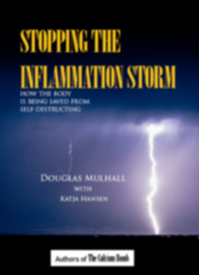 Inflammation Storm Cover 2020-04-23 at 0