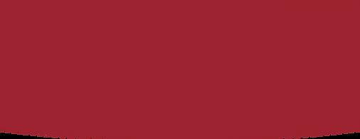 0914よこはまクリエイティブ財団 3色ベース2.png