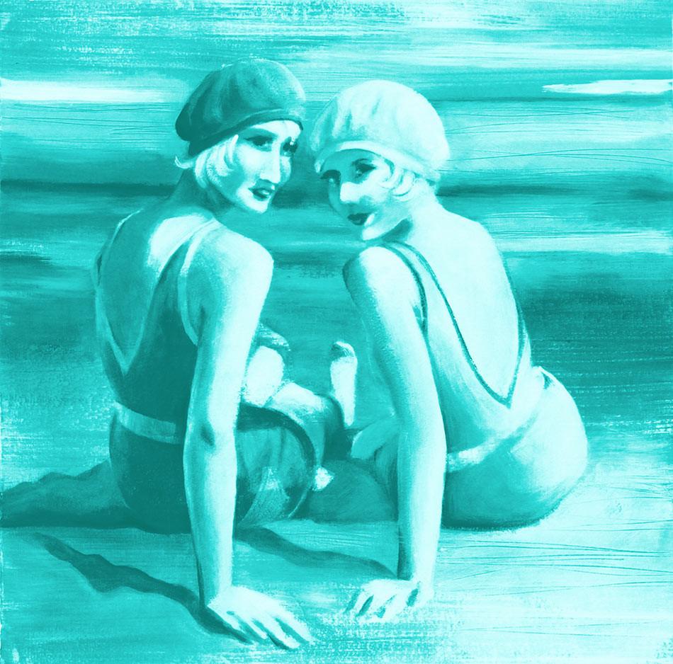 vintage_seaside_tanning.jpg