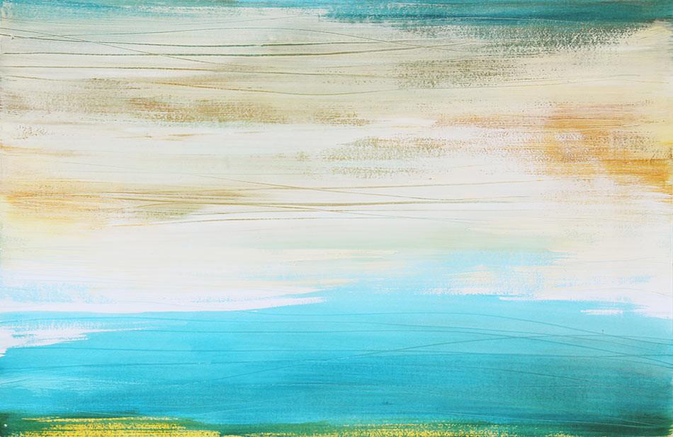 abstract_143x93_10.jpg
