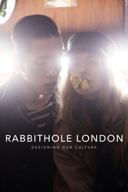 Rabbithole London