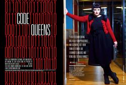Disorder Magazine
