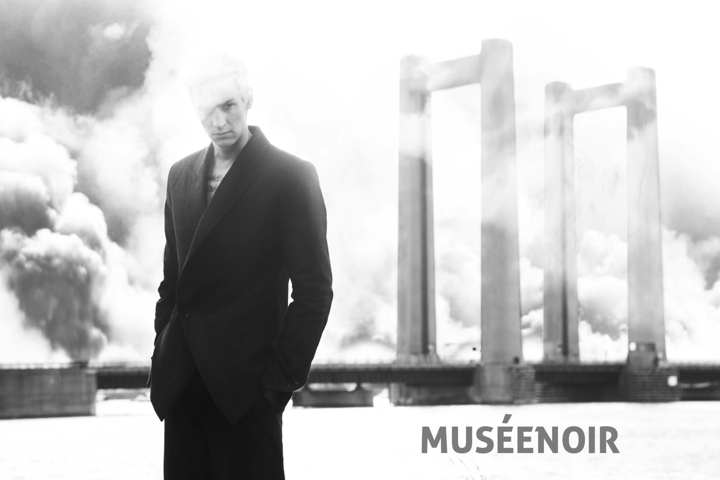 Museenoir