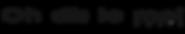 Logo03_Ohdislemoi_black©.png