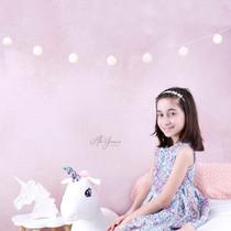 unicorniosig.jpg