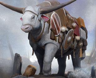 Pack Cow.jpg