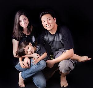 ASY_nossafamilia-1.jpg