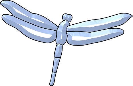 mb-419-dragonfly201006.jpg