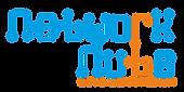 NN CO Logo.png