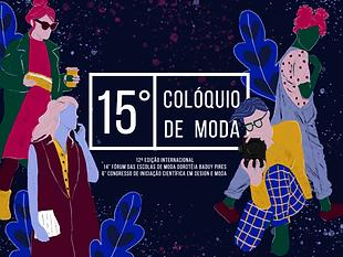 COLOQUIO-768x576.png