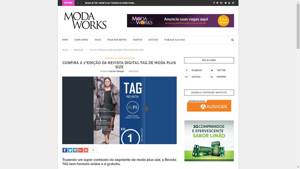 modaworks