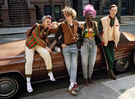 Temporada de Verão 2020 marca o fim de uma década na moda; o que isso significa