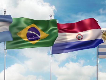 Acordo entre Mercosul e União Europeia é o mais importante da história do país, diz CNI