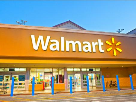 Walmart compra marca plus size e aumenta participação no setor de moda