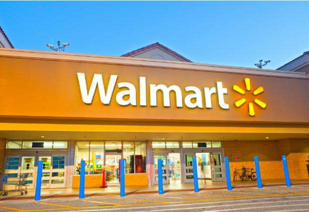 Walmart compra marca plus-size e aumenta participação no setor de moda