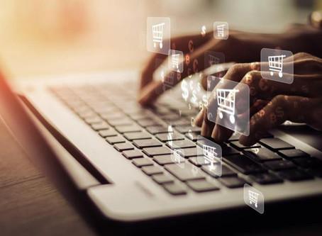 As tecnologias que mais serão aplicadas no varejo