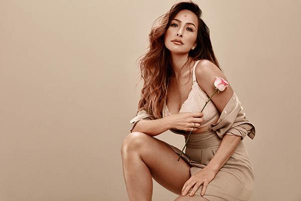 Segmento de moda lidera compras Online no 1º Trimestre, aponta Nuvem Shop