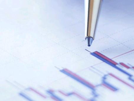 Indústria têxtil e de confecção defende redução da Selic e do spread bancário