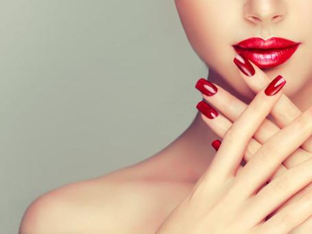 Beleza lidera no e-commerce brasileiro seguido de moda e eletrônicos