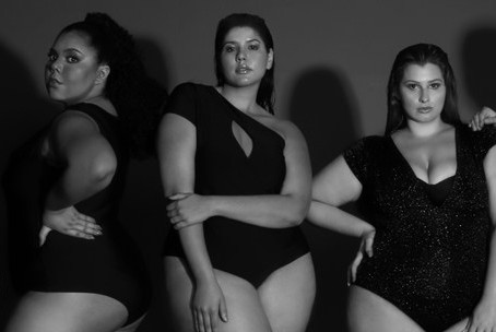 Fashion Weekend Plus Size apresenta 19ª edição em São Paulo