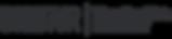 Logo_digifair.png