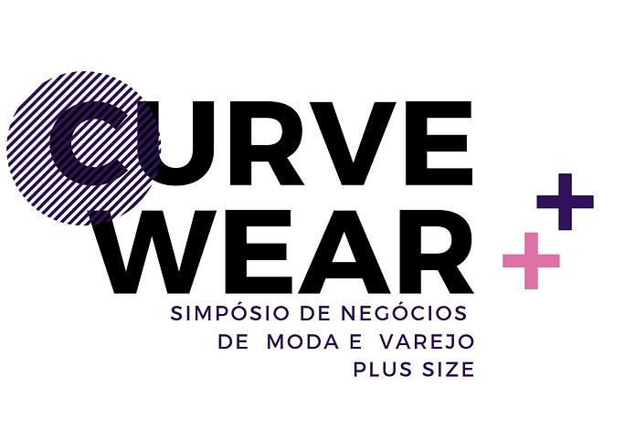 1curve (1).png