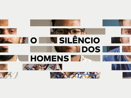 Documentários trazem à luz discussões sobre masculinidade