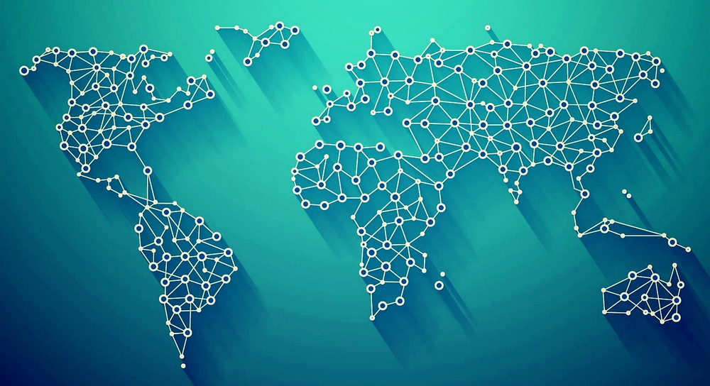 CONSUMIDORES EMPODERADOS MUDARÃO O CENÁRIO DO VAREJO GLOBAL