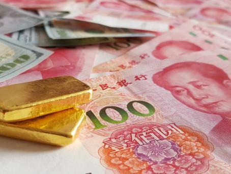 China deve ultrapassar EUA e se tornar o maior mercado varejista do mundo