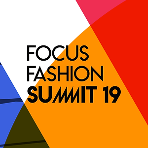 Focus-Fashion-Summit-2019.png