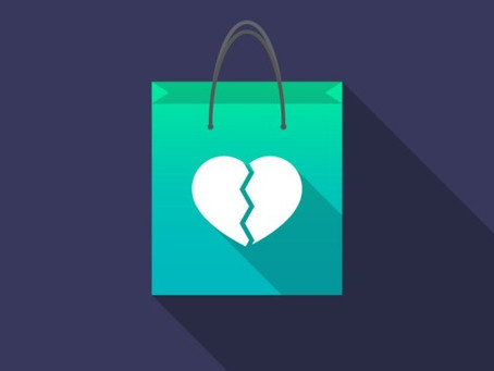 Vendas para o Dia dos Namorados crescem apenas 1,4%