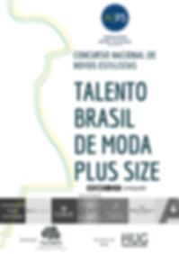 TALENTO BRASIL DE MODA PLUS SIZE A3 (1).