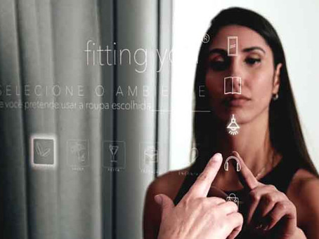 Varejo de interação: como proporcionar experiências para o consumidor?