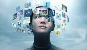 Ponto de Vendas em realidade virtual para melhorar a experiência de consumo em e-commerces