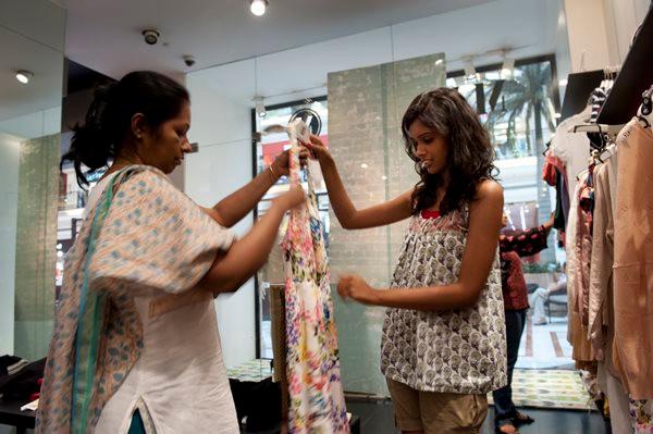 Saiba como a indústria têxtil irá se comportar em 2019