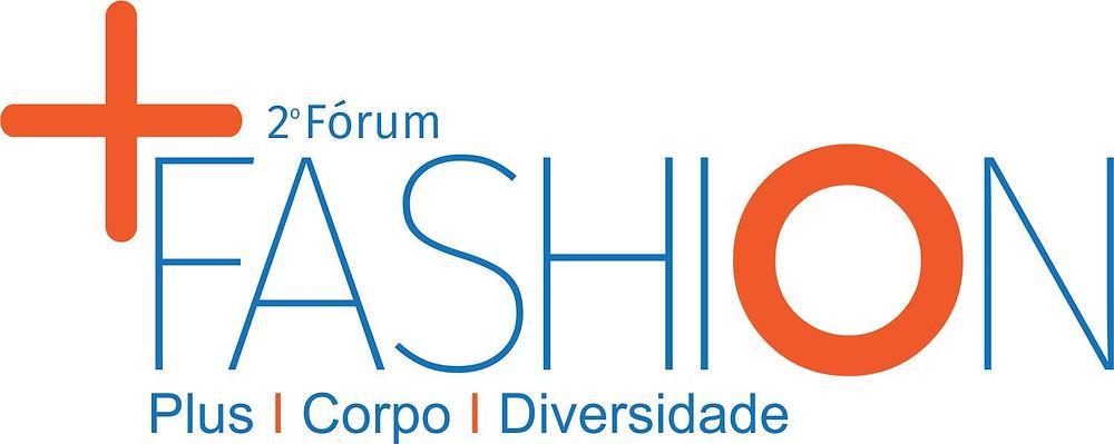 Forum + Fashion será realizado durante a Comunicon na ESPM