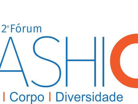 Forum + Fashion será realizado durante a Comunicon na ESPM e discuti cenário de moda plus size e est