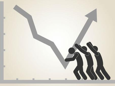 Legados da Crise: O que os anos mais difíceis do setor podem nos ensinar