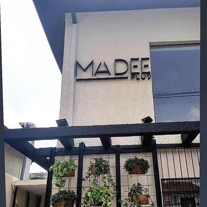 MADEE reúne marcas plus size em novo espaço colaborativo no Itaim Bibi
