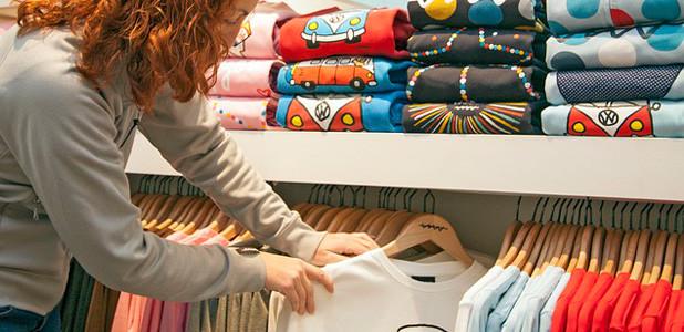 Setor têxtil e de confecção projeta recuperação de empregos em 2019