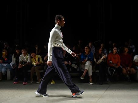 Análise: Menswear impulsiona e estimula mercado de moda no mundo