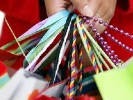 Preços de roupas a eletrônicos podem cair com novas tarifas de importação; empresas da bolsa seriam