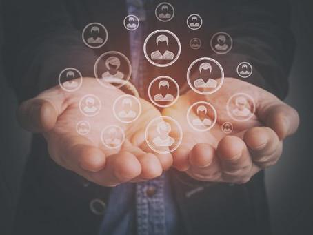 Customer centricity, o consumidor no centro de tudo