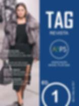 revista-tag-1.jpg
