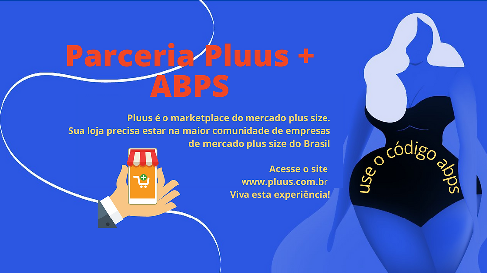 abps-Pluus.png