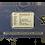 Thumbnail: Andorra_cut Model5 platino