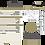 Thumbnail: Pendientes 1,26 ct F-G VVS2 GIA